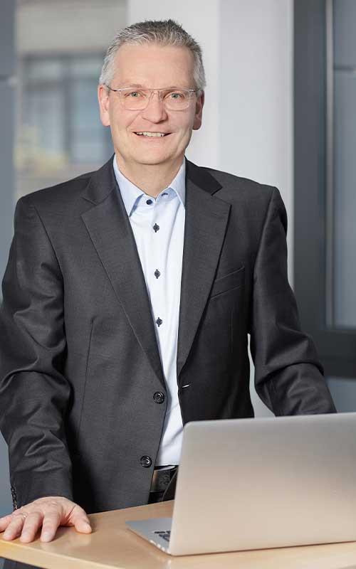 RGJ: Dr. Rüdiger Gluth